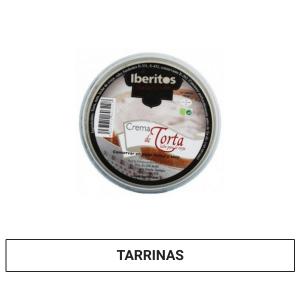 Tarrinas