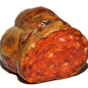 morcon-iberico-bellota-elmiajon