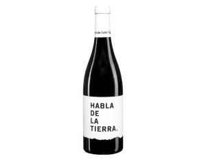 Vinos & Destilados